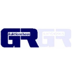 Kunstauktionshaus Georg Rehm