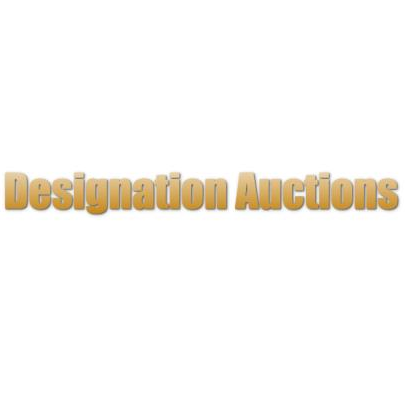 Designation Auctions