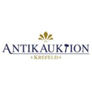 Antikauktion Krefeld