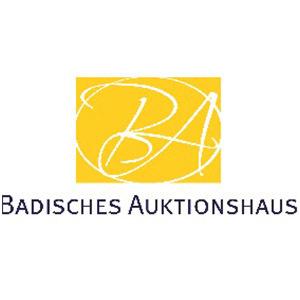 Badisches Auktionshaus