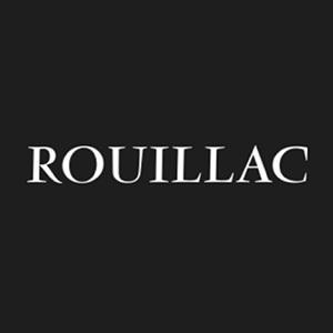 ROUILLAC