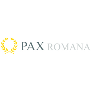 PaxRomanaAuctions