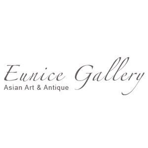 Eunice Gallery