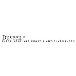 DuveenAuctionsBV