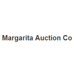 Margarita Auction Co