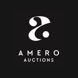 Amero Auctions