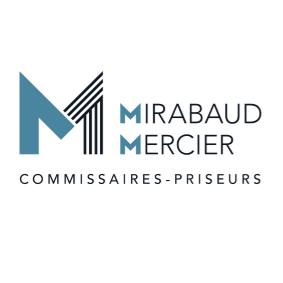 Mirabaud - Mercier