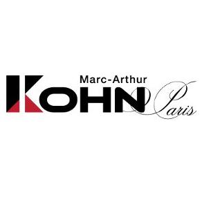 Kohn Marc-Arthur