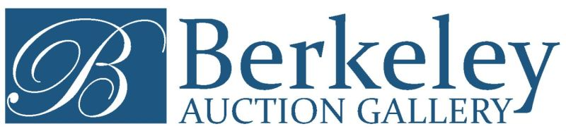Berkeley Auction Gallery LLC