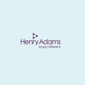 Henry Adams Auctioneers