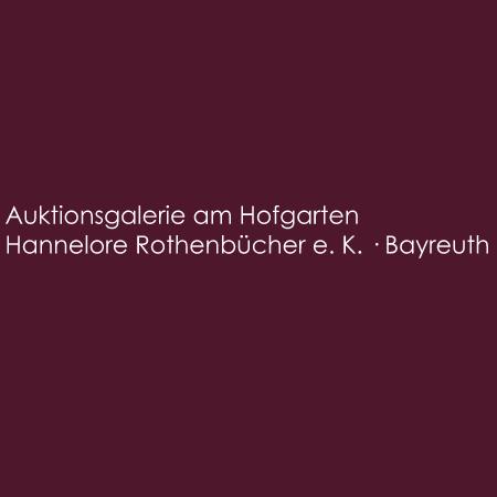 Hannelore Rothenbücher e.K.
