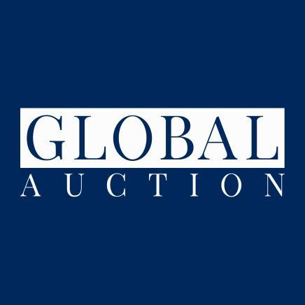 Global Auction Inc.