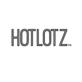 HotLotz Pte Ltd