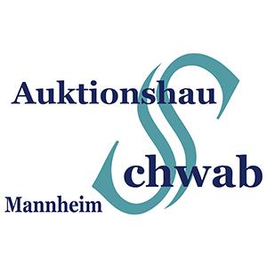 Auktionshaus Schwab