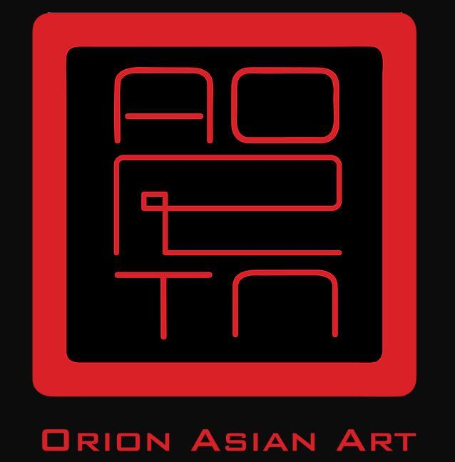 Orion Asian Art