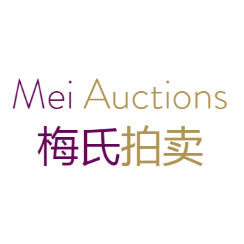 Mei Auctions