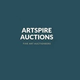 Artspire Auctioneer