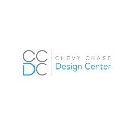 Chevy Chase Design Center