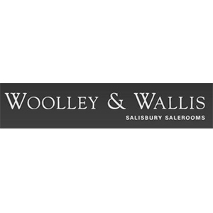 Woolley & Wallis Salisbury Salerooms Ltd.