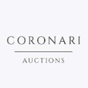 Coronari Auctions