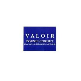 VALOIR – POUSSE CORNET