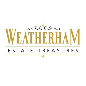 Weatherham Estate Treasures