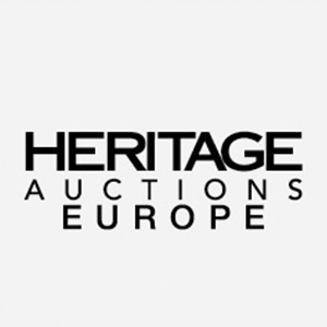 Heritage Auctions Europe