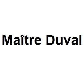 Cyril Duval Enchères