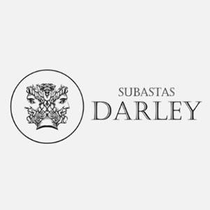Subastas Darley