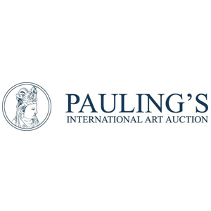 Pauling's