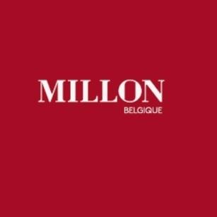 Millon Belgique