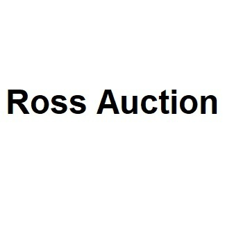 Ross Auction Company
