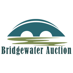 Bridgewater Auction