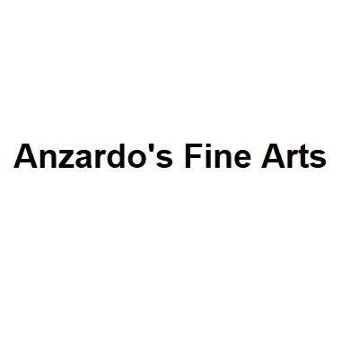 Anzardo's Fine Arts