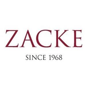 Galerie Zacke