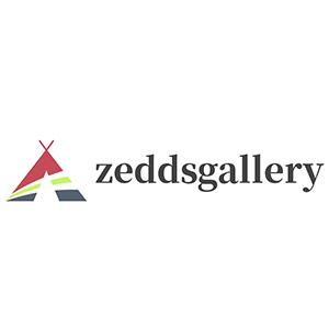 Zedd's Art Gallery Corp.