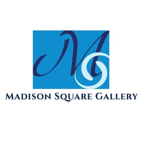 Madison Square Gallery, Inc