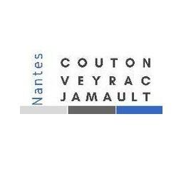 Couton Veyrac Jamault