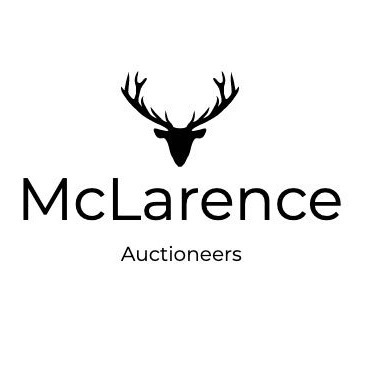 McLarence Auctioneers