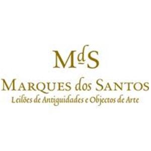 MARQUES DOS SANTOS