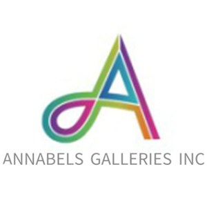 Annabels Galleries Inc.