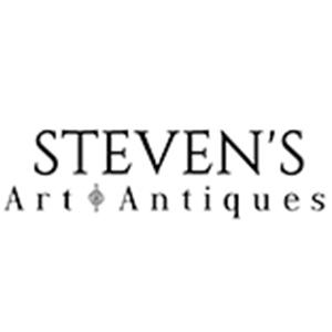 Steven's Art & Antiques