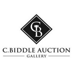 C. Biddle Auction Gallery, Inc.