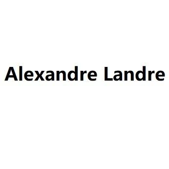 Alexandre Landre