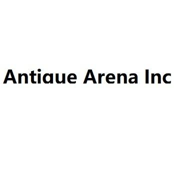 Antique Arena Inc
