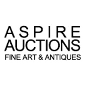 Aspire Auctions