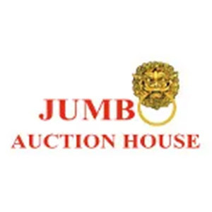 Jumbo Auction House