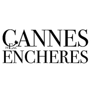 Cannes Enchres