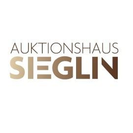 Auktionshaus Sieglin GmbH