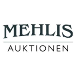 Auktionshaus Mehlis